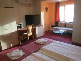 Хотел Кедъра - снимка 3