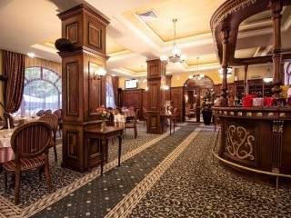 Хотел Чинар - снимка 5