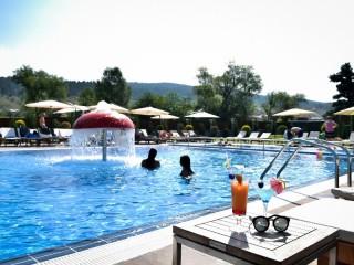Регнум Банско Апарт Хотел и СПА - снимка 5