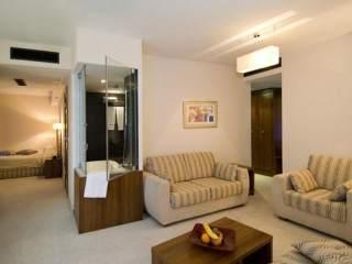 Хотел Бургас - снимка 4