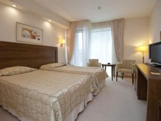 Хотел Бургас - снимка 6