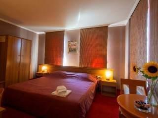 Хотел Алегро - снимка 5