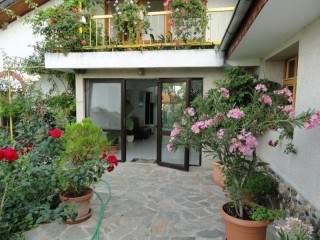 Хотелски комплекс Белведере - снимка 3
