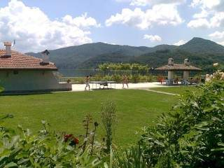 Хотелски комплекс Белведере - снимка 6