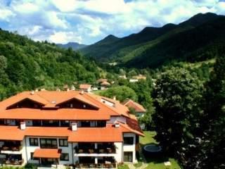 Хотел ПлаНината - снимка 2