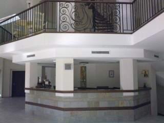 Хотел ПлаНината - снимка 3