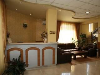 хотел Едиа - снимка 4