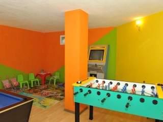 хотел Едиа - снимка 6