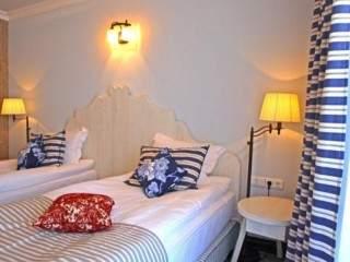 Хотел Малтийски замък - снимка 4