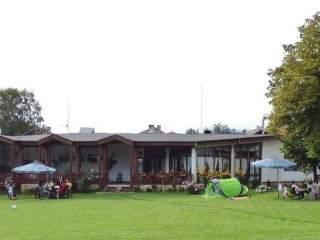 хотел Припеците - снимка 1