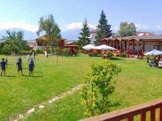 хотел Припеците - снимка 3