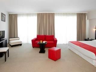 хотел Калипсо - снимка 6
