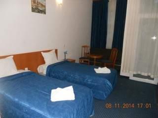 Хотел Хелиос - снимка 2