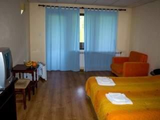 Хотелски комплекс Костел - снимка 4