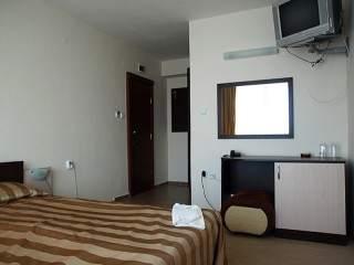 Хотел Сънрайс - снимка 5