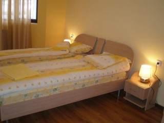 Хотел Джевана - снимка 5