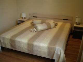 Хотел Джевана - снимка 6