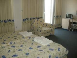 Хотел Десислава - снимка 2