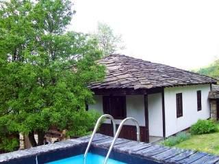 Джелепова къща - снимка 1