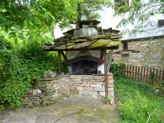 Джелепова къща - снимка 4