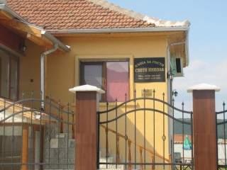 Къща за гости Св.Никола - снимка 1