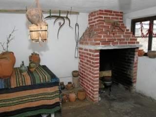 Къща Сияна - снимка 4