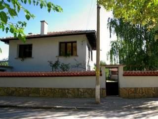 Къща Сияна - снимка 1
