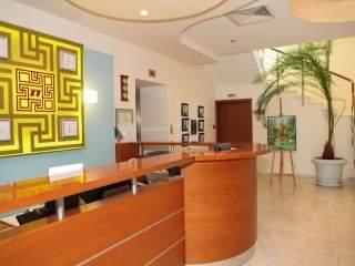 Хотел Перперикон - снимка 2