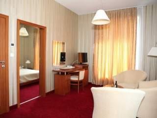 Хотел Перперикон - снимка 4