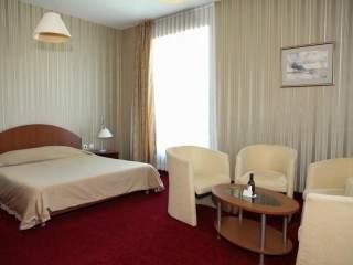 Хотел Перперикон - снимка 3