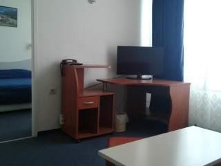 Хотел Родопи - снимка 3