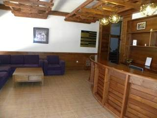 Апарт-хотел Свети Иван - снимка 2