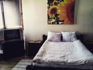 Апарт-хотел Свети Иван - снимка 6