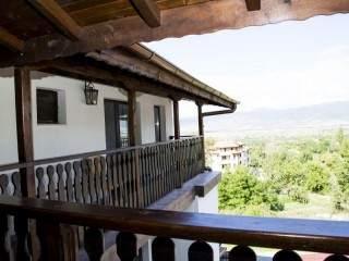 Хотел Емали - снимка 2