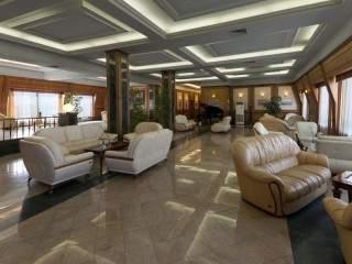 Хотел Тримонциум Принцес - снимка 3