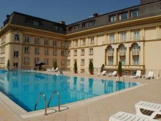Хотел Тримонциум Принцес - снимка 2