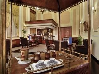 Хотел Тримонциум Принцес - снимка 4