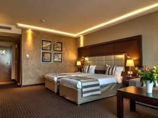 Империал Пловдив Хотел и Спа - снимка 6