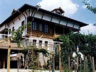 Хотел Арбанаси - снимка 1