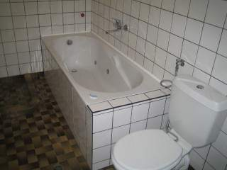 Хотел Арбанаси - снимка 5