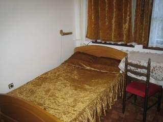 Хотел Арбанаси - снимка 4