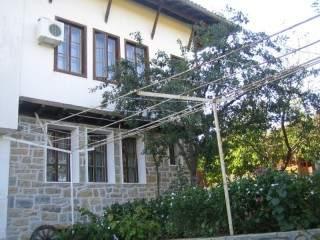 Хотел Арбанаси - снимка 2