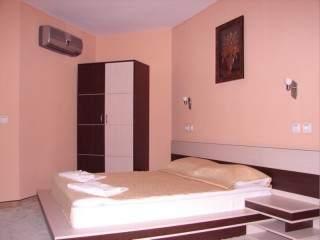 Хотел Амфибия - снимка 4