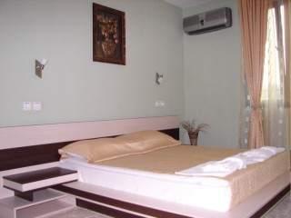 Хотел Амфибия - снимка 5