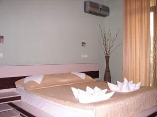 Хотел Амфибия - снимка 6
