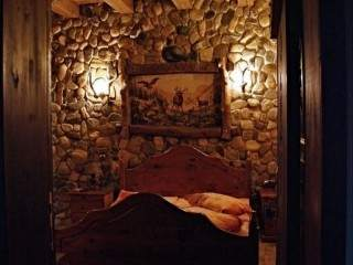 Хотел Карина - снимка 4