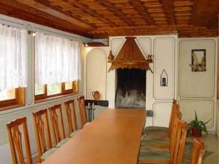 Бащина къща - снимка 6