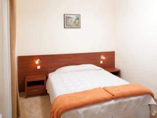 хотел Съни Гардън - снимка 3