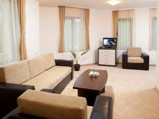 хотел Съни Гардън - снимка 2
