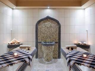 хотел Съни Гардън - снимка 6